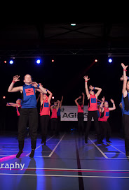 Han Balk Agios Dance In 2013-20131109-128.jpg