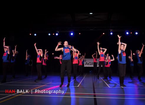 Han Balk Agios Dance In 2013-20131109-128.jpg