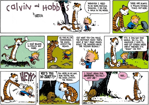 [calvin+hobbes+ends+justify+means%5B3%5D]