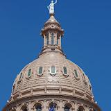 02-24-13 Austin Texas - IMGP5251.JPG
