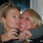 DSC_0245 twee dames.JPG