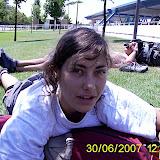 Taga 2007 - PIC_0012.JPG