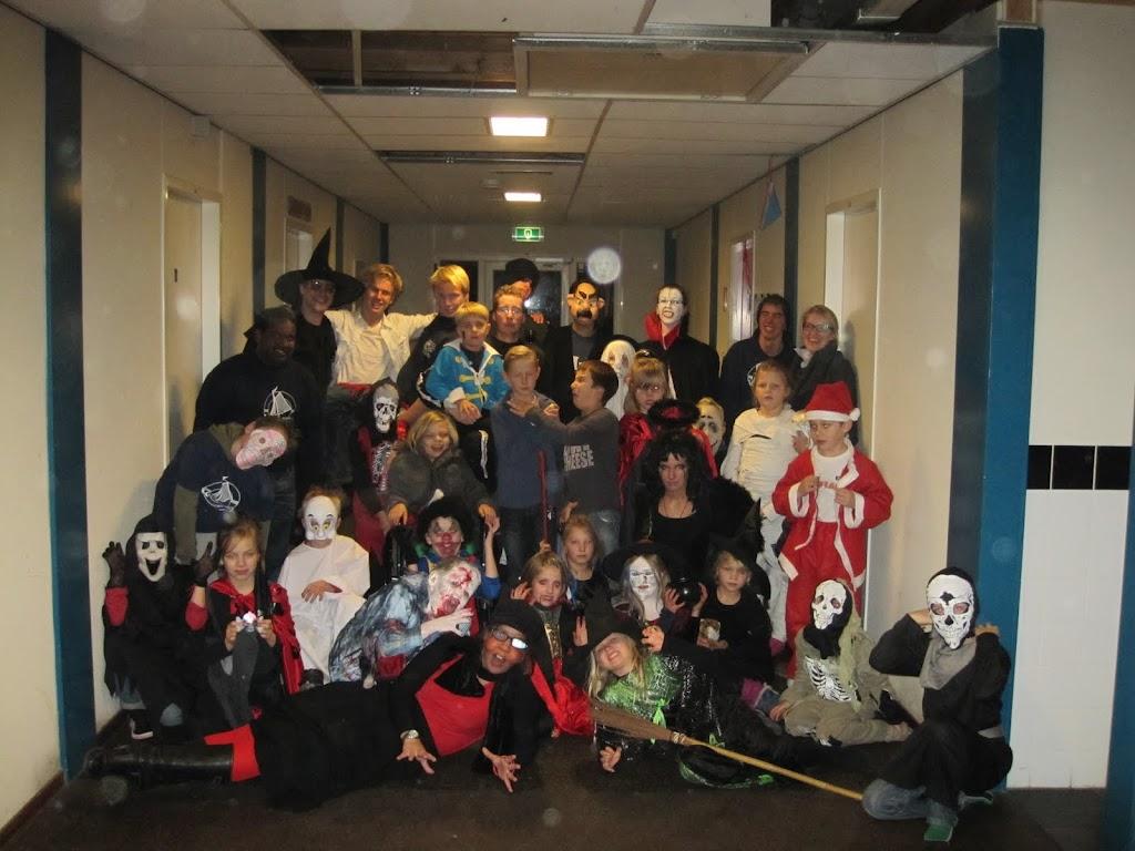 Welpen en Bevers - Halloweenweekend - IMG_7283.JPG