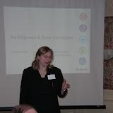 200802EastCoastMeetingNewark