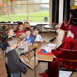 Sinterklaas jeugd 27 11 2013 - IMG_0830%2B%255B800x600%255D.jpg
