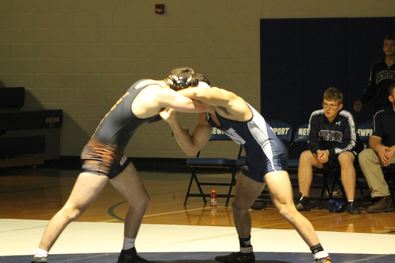 Wrestling - UDA at Newport - IMG_5031.JPG