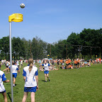 DVS BM NK 10-06-2006 (17).JPG