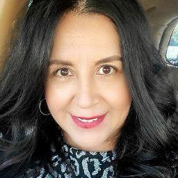 Martha Ortiz