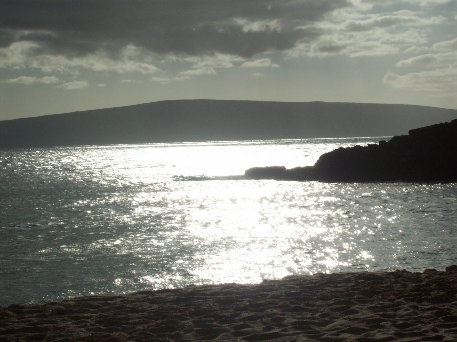 Hawaii Day 6 - 114_1804.JPG
