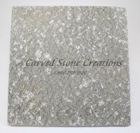 12x12 Pigen Malange Slate Tumbled Tile