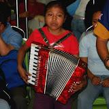 mexico city - 84.jpg