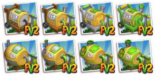 farmville-2-fuel-pump-farmville-2-cheats