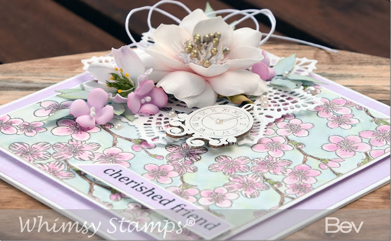 Bev-Rochester-Whimsy-Cherry-Blossom-Background-&-Hellebore-Flower-Die-&-Bold-Banners-Digi-Sentiments1