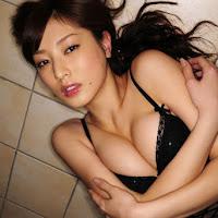 [DGC] No.691 - Natsuki Ikeda 池田夏希 (103p) 103.jpg