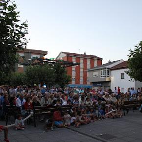 GARABUXADA TEATRO EN LA CALLE 2015 (52).jpg