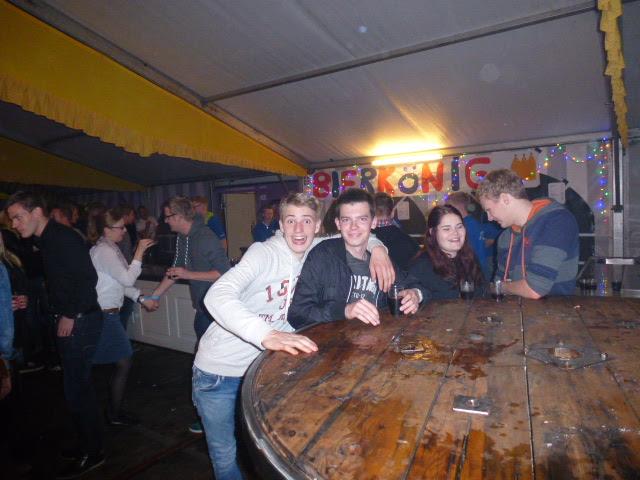 Erntedankfest 2015 (Freitag) - P1040220.JPG