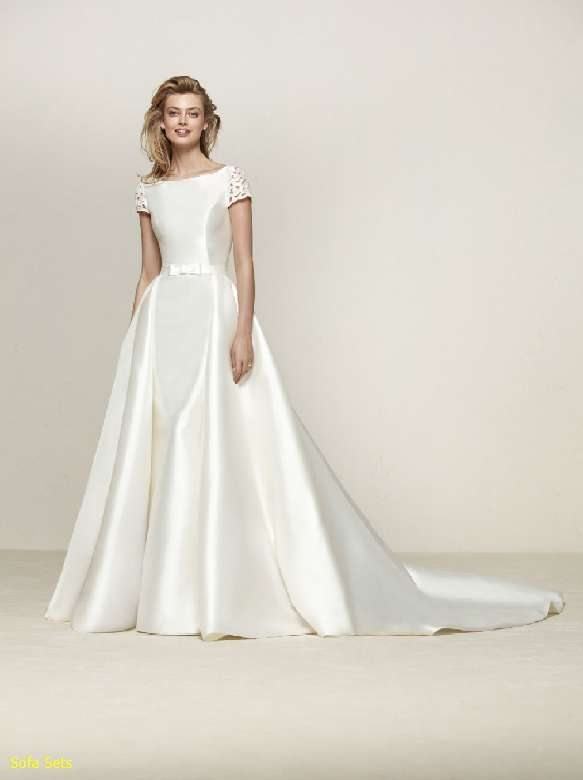 259b1cbb5 فساتين زفاف جميلة انستقرام - فساتين زفاف