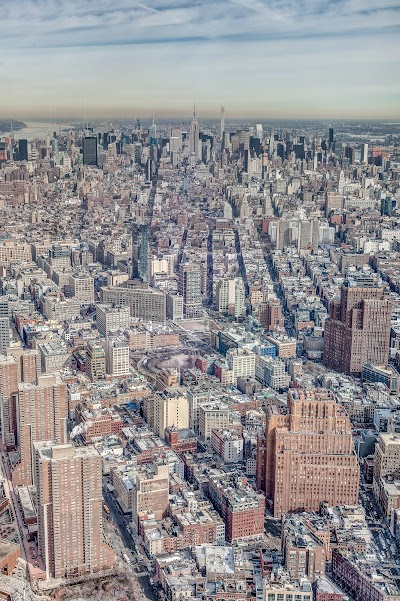 New_York_160219_17_49_07.jpg
