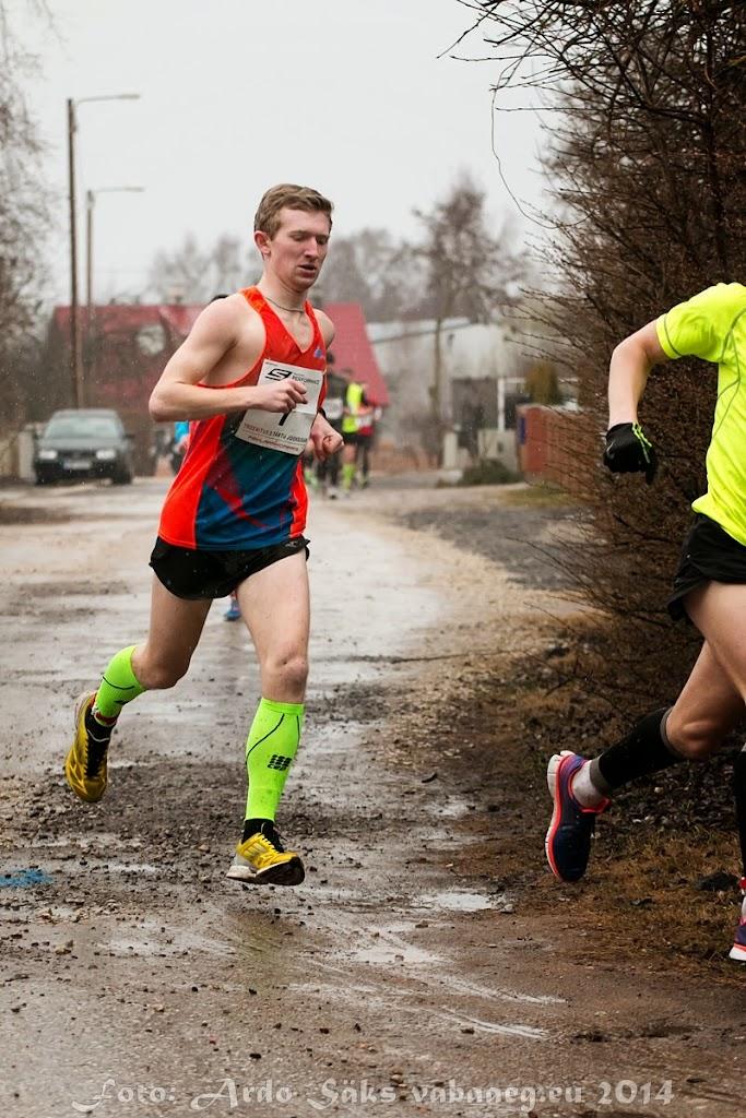 2014.04.12 Tartu Parkmetsa jooks 3 - AS20140412TPM3_258S.JPG