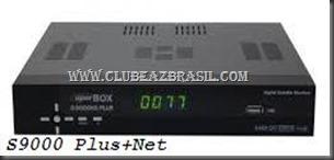 superbox s9000 plus net