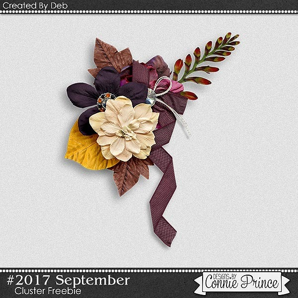 cap_DebR_2017September_cl1_freebie_prev