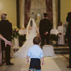 Wedding photographer Giacomo Vesprini (giacomovesprini). Photo of 27.08.2015