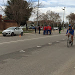 Duatlo del Prat - 15-02-2015 - 204.jpg