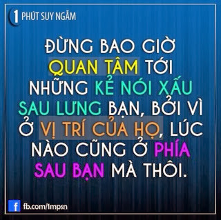 thanh thanh