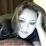 Jaclyn Caligo's profile photo