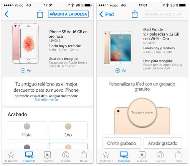 Reservas-iPad-Pro.jpg