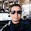 mahmoud ahmad mohammad's profile photo