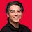 Eddie Flores's profile photo