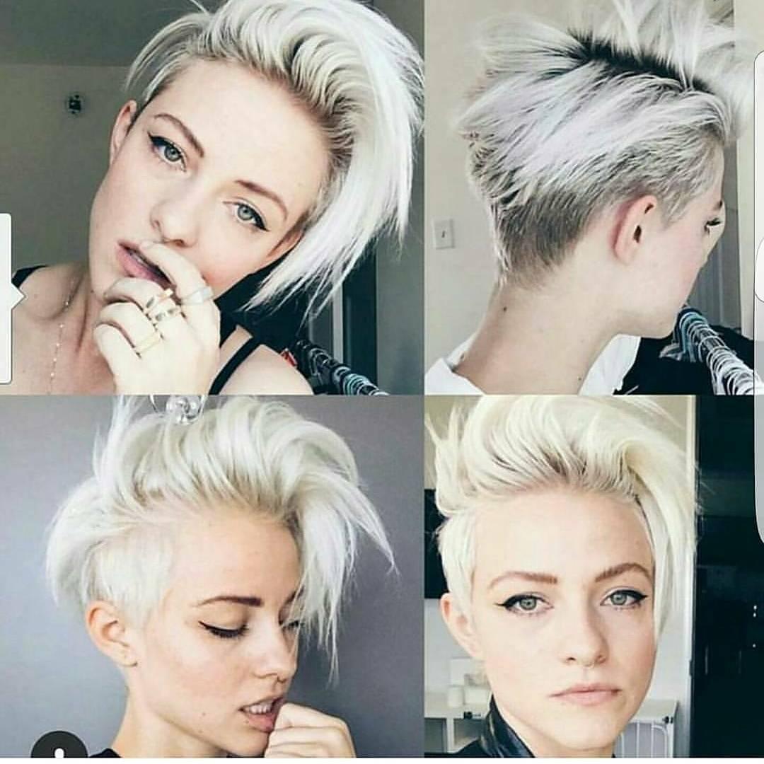 peinados-para-cabello-corto-faciles19