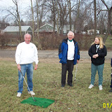 Winter Golf 2006 - golf6-internet.jpg