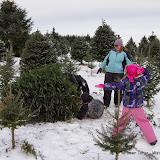 Vermont - Winter 2013 - IMGP0536.JPG