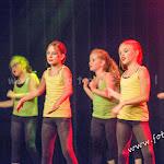 fsd-belledonna-show-2015-418.jpg