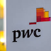 PwC Recruiting  CA,Bachelors/Masters Degree in Commerce