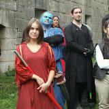 2006-Octobre-GN Star Wars Exodus Opus n°1 - PICT0004.jpg