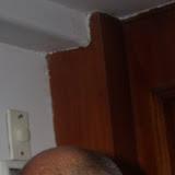 Egypte-2012 - IMG_3635.JPG
