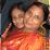 roshina roshni's profile photo