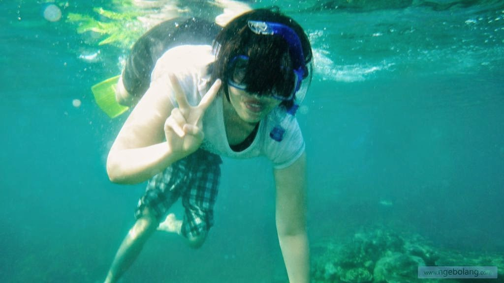ngebolang-pulau-harapan-30-31-03-2014-pen-013