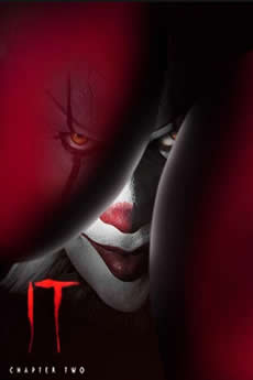 It: Capítulo Dois – Torrent 2019 Dublado WEB-DL 1080p Download download grátis