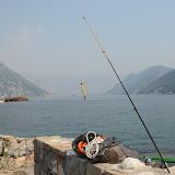 montenegro - Montenegro_402.jpg