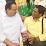 Dhanumjaya B's profile photo