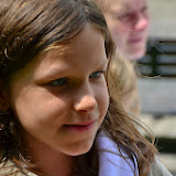 Back to the Future - Kabouterkamp 2014 - DSC_0734.JPG