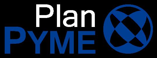 Plan PYME | Todo para el emprendedor de hoy