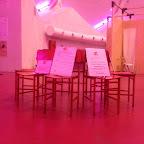 sillas rojas 1.JPG