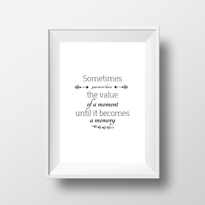 value-of-a-moment-printable-scaled
