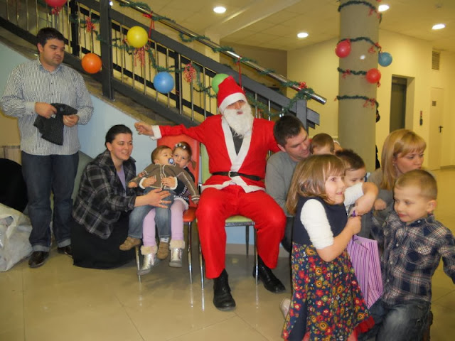 Deda Mraz, 26 i 27.12.2011 - DSCN0881.jpg