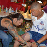 ARUBAS 3rd TATTOO CONVENTION 12 april 2015 part2 - Image_148.JPG